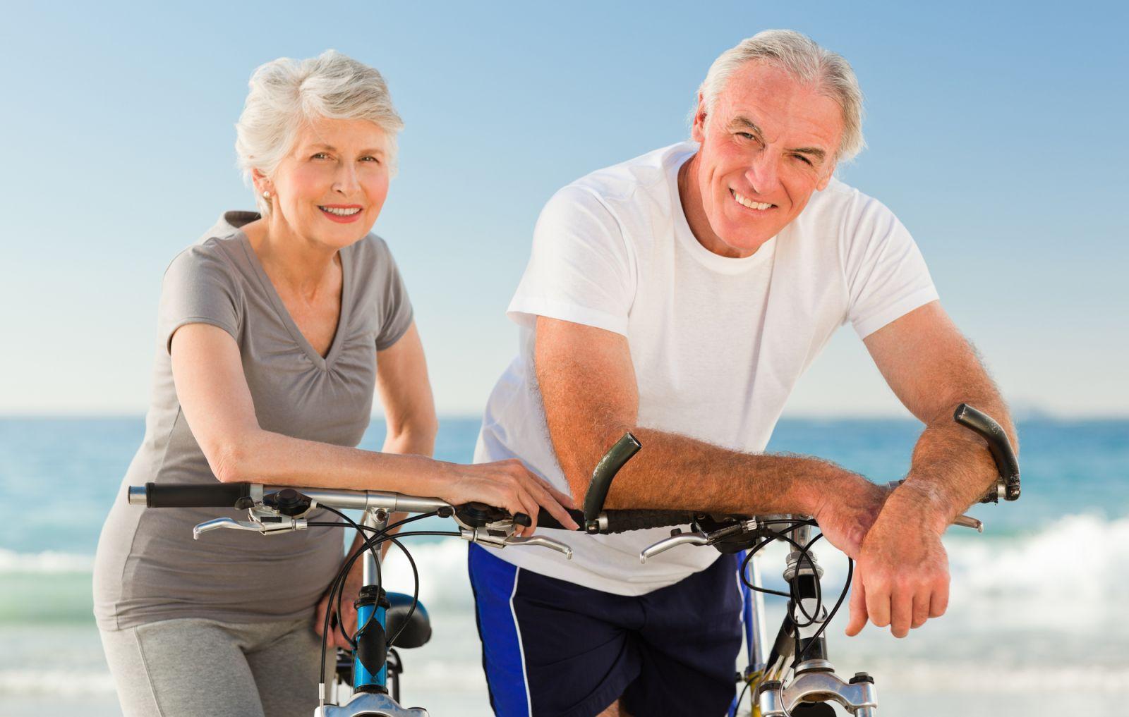 Можно ли продолжать вести активный образ жизни после появления стомы?
